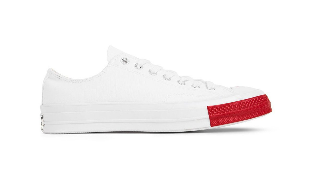https_hypebeast.comimage201809converse-undercover-order-disorder-collection-details-13
