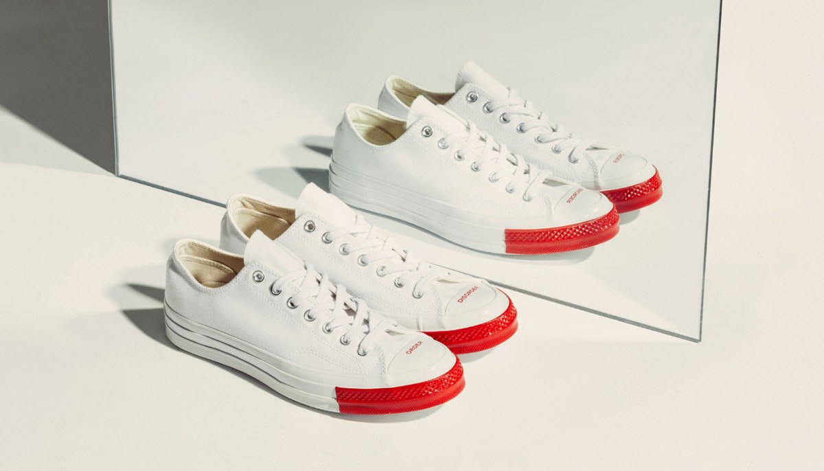 https_hypebeast.comimage201809converse-undercover-order-disorder-collection-details-7