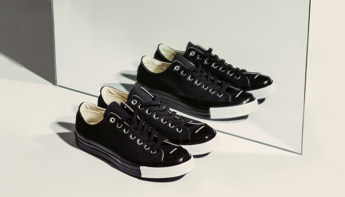 https_hypebeast.comimage201809converse-undercover-order-disorder-collection-details-9