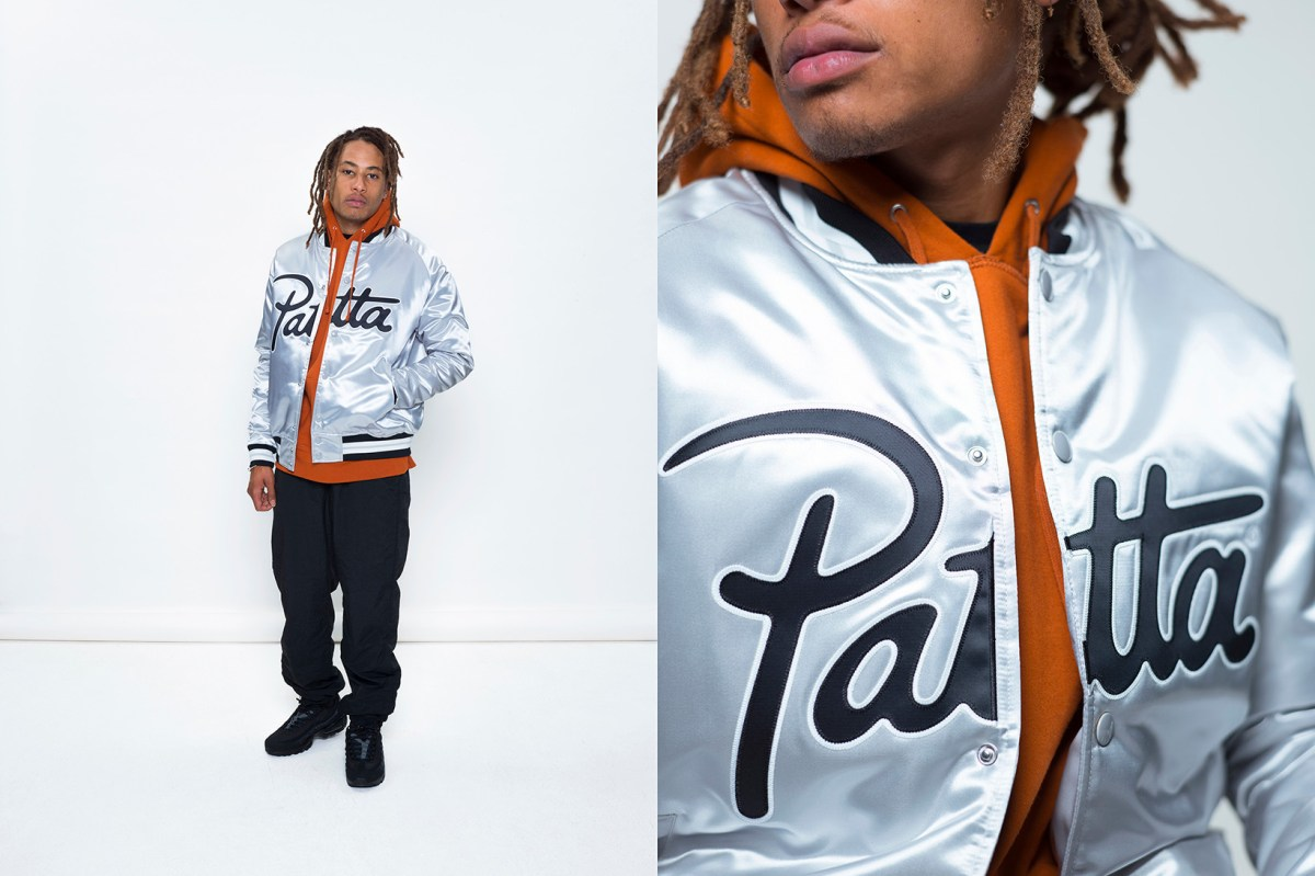 https_hypebeast.comimage201809patta-fall-winter-2018-lookbook-06