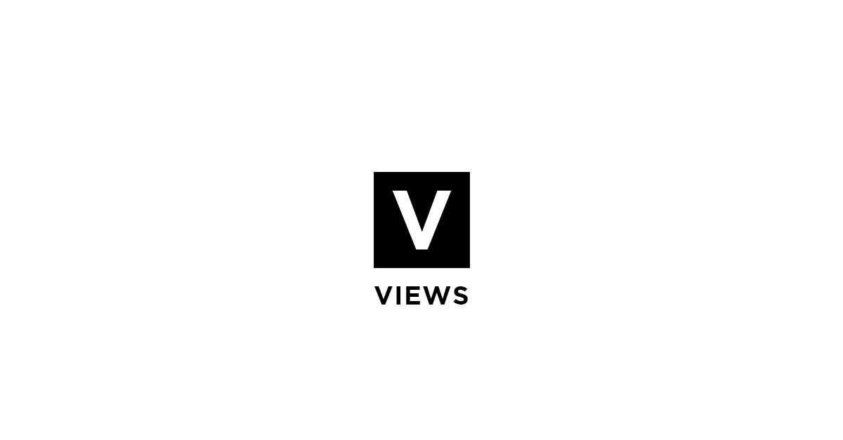 Views - Catch the culture