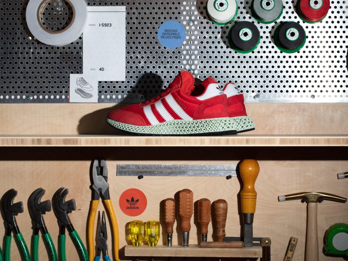 adidas_nevermade_002_pair