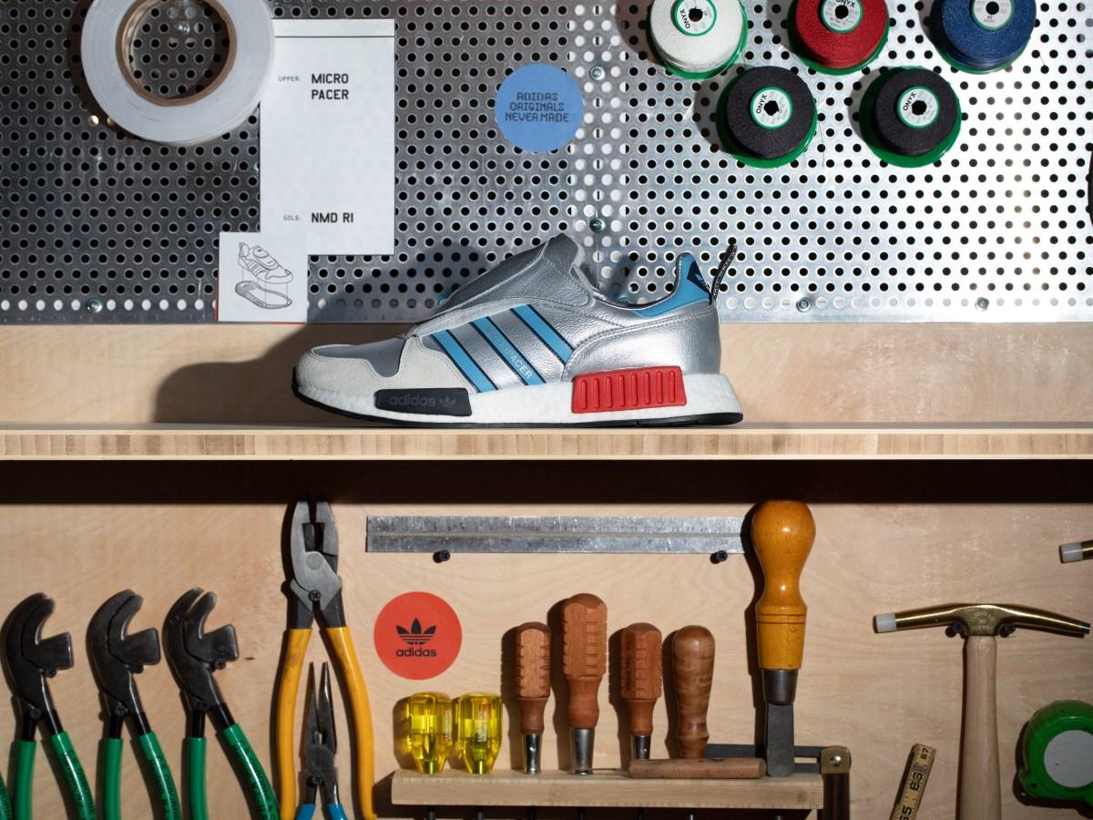 adidas_nevermade_005_single