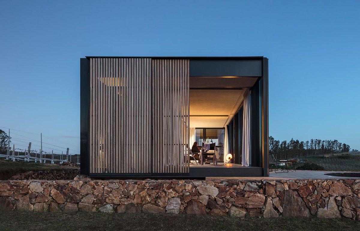 f6_sacromonte_landscape_hotel_pueblo_eden_maldonado_uruguay_mapa_arquitectos_yatzer
