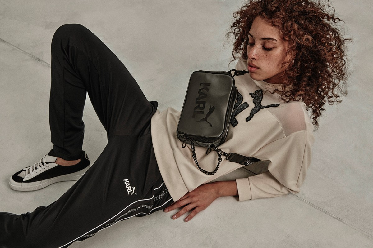 https_hypebeast.comimage201810karl-lagerfeld-puma-suede-50-apparel-collection-release-010