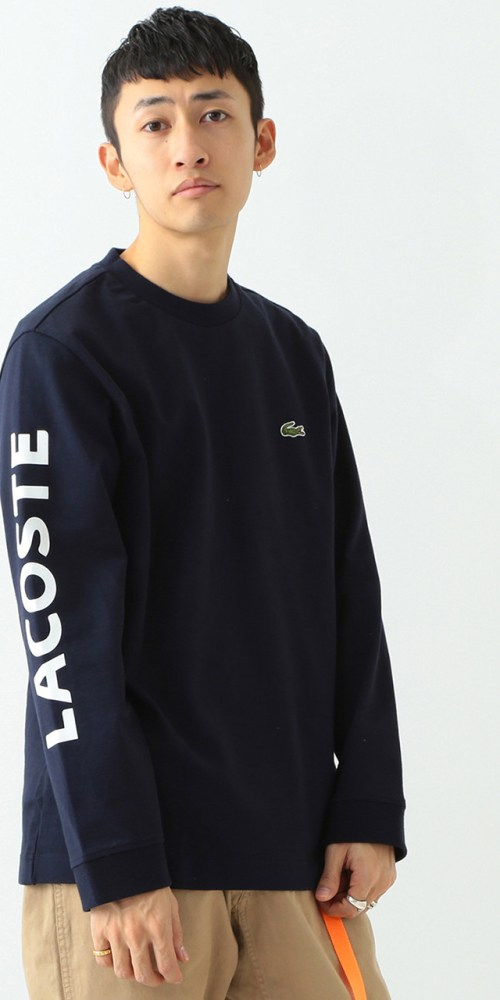 https_hypebeast.comimage201810lacoste-beams-fall-winter-2018-collection-5