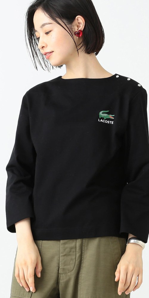 https_hypebeast.comimage201810lacoste-beams-fall-winter-2018-collection-7