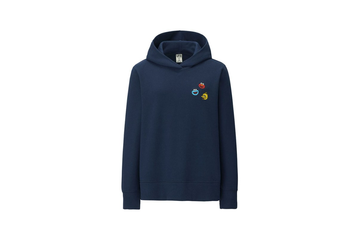 uniqlo-kaws-sesame-street-second-collection-08