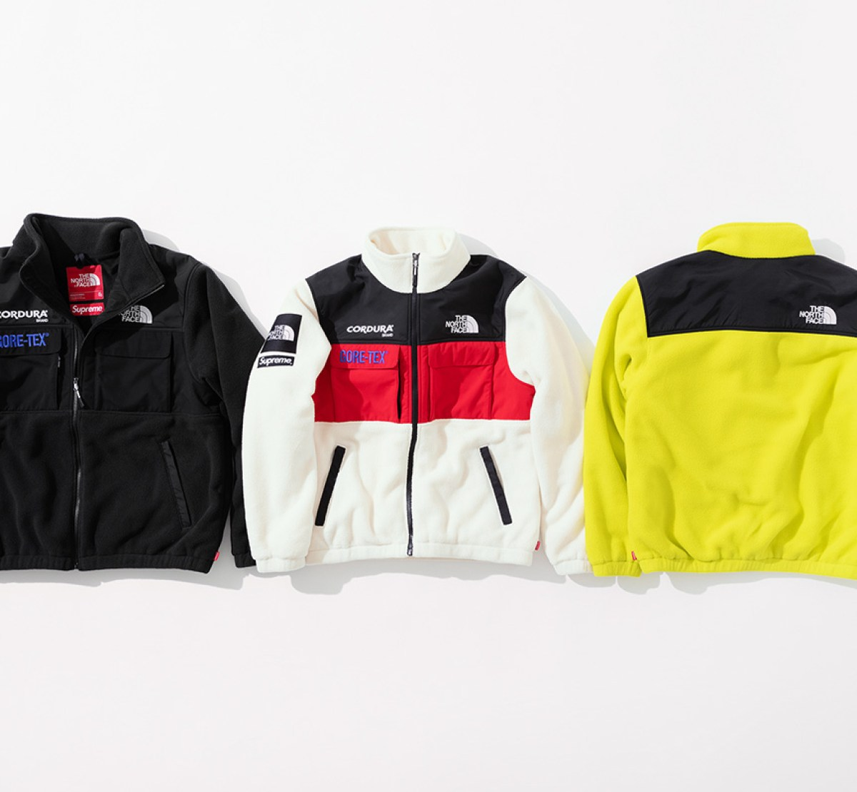 supreme-the-north-face-fw18-35