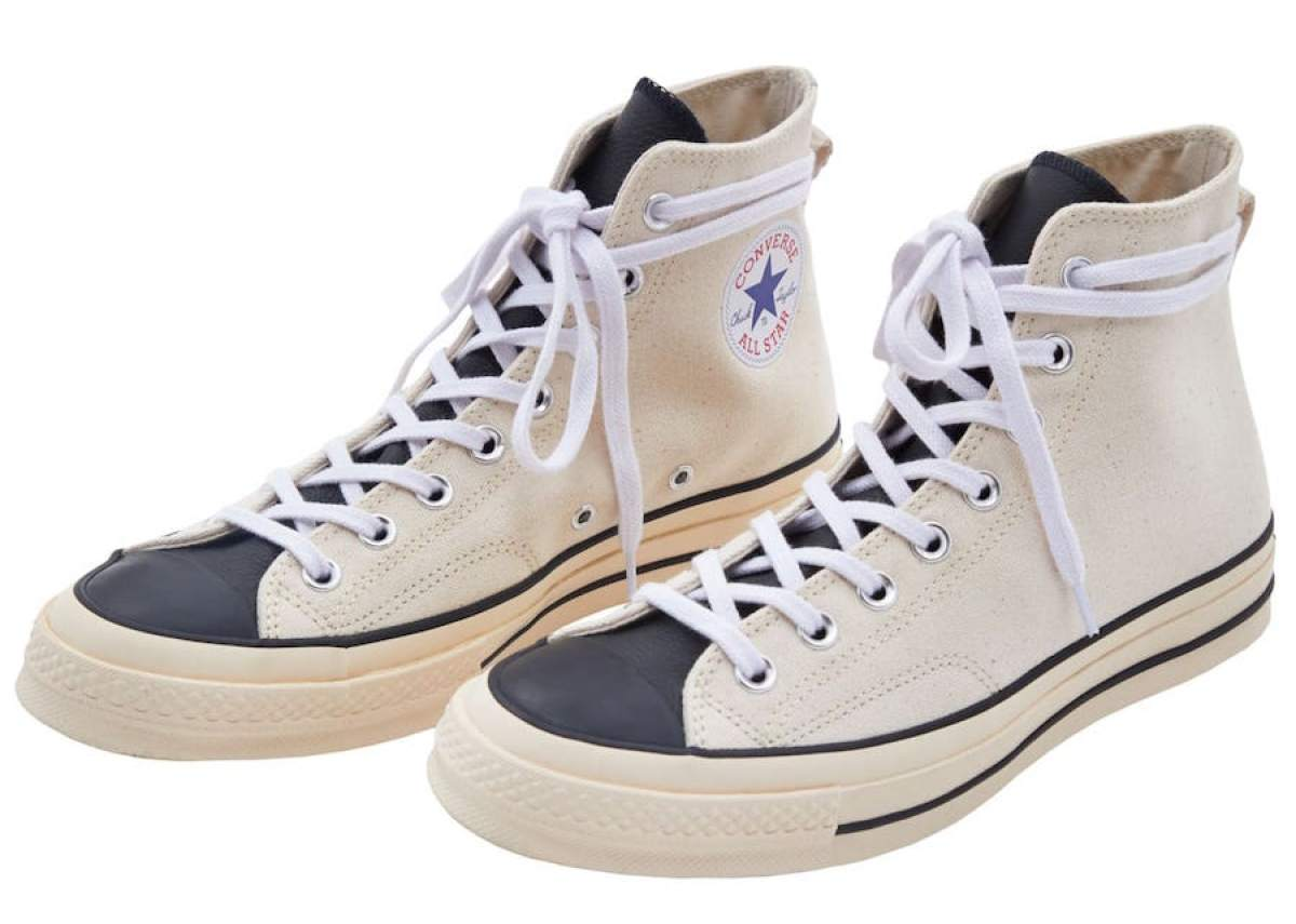Fear-of-God-Essentials-Converse-Chuck-Taylor-Release-Date-2