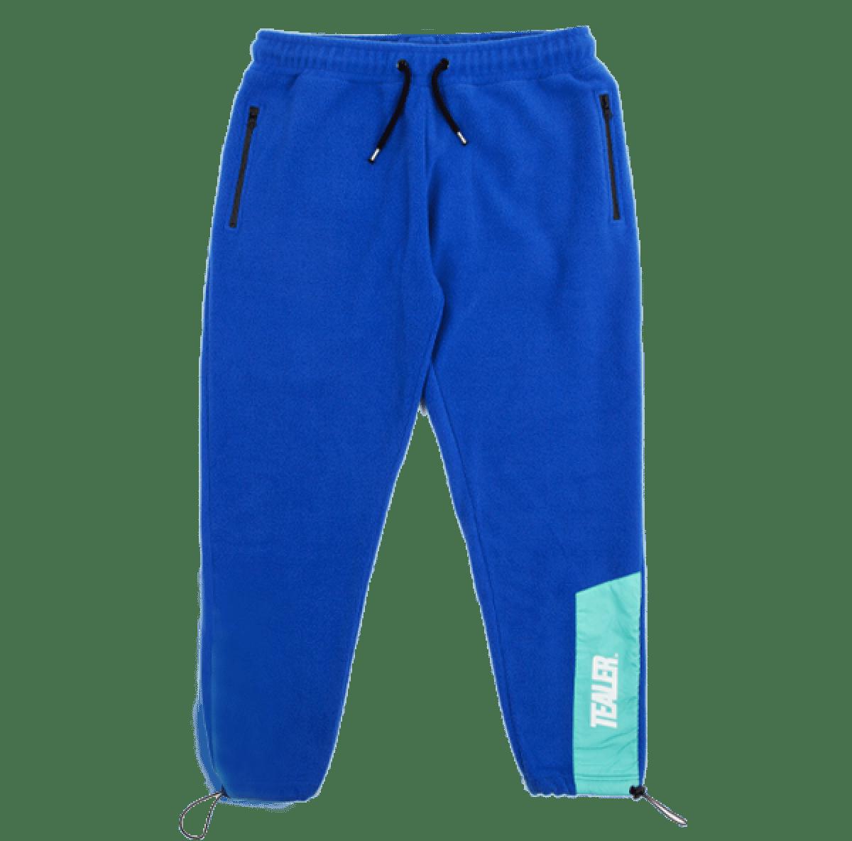 front-pant-sherpa-bleu