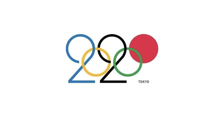 coronavirus jeux olympiques 2020