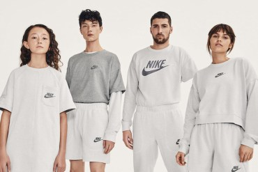 Nike Move to Zero soldes réduction bon plan