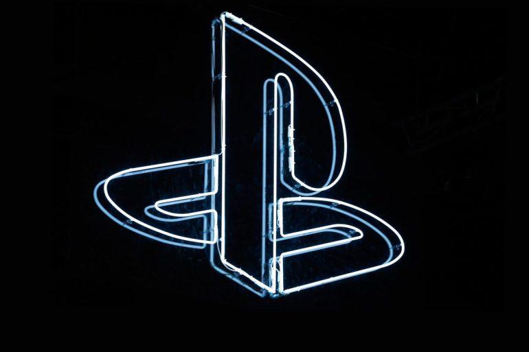 PlayStation 5 PS5 infos date de sortie prix