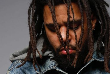 "j. cole critique nouveau morceau clash ""swow on tha bluff"" sélection single booba kayna"