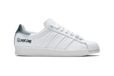 adidas superstar jonah hill
