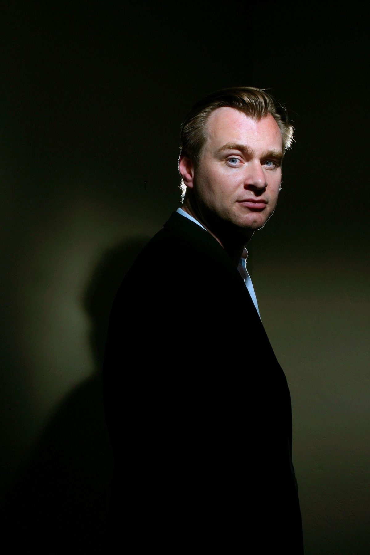 christopher nolan inception analyse