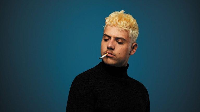 plk leto albums rap français