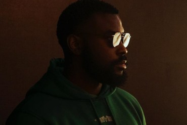 damso qalf album sortie rap