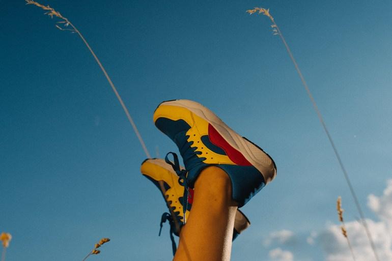 Ldil sneakers france