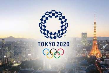 JO annulation Jeux Olympiques 2021