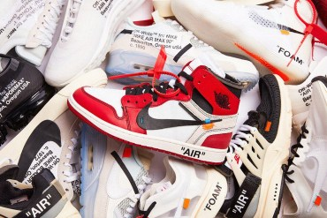 nike sneakers resell