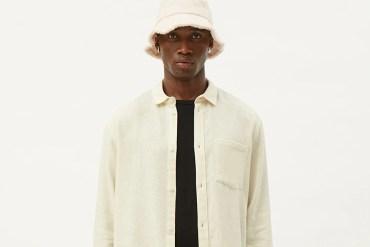 sélection chemises