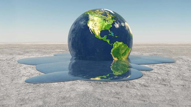 Little Things We Can Do To Combat Climate Change - VIEWS.NG