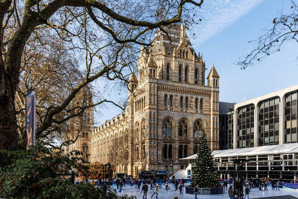 Easy Ways To Save Money In London