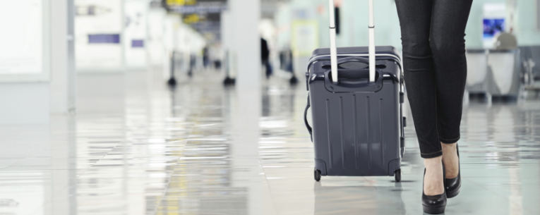 No Extra Baggage: Tips for Thrifty Travelers