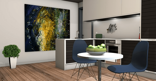 Why You Should Stay in A Serviced Apartment