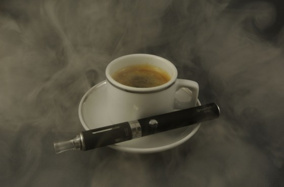 5 Worthy reasons to carry e-cigarettes when you travel