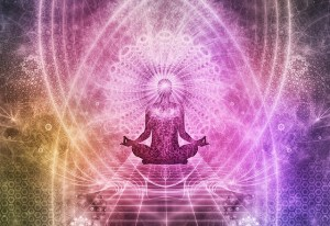 what is reiki good for 5