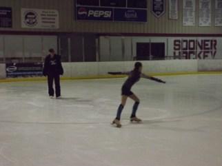 Sunday Skate II 146
