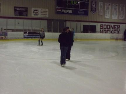 Sunday Skate II 162