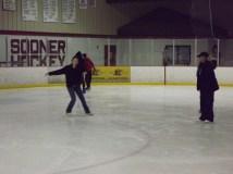 Sunday Skate II 180