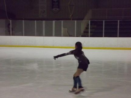 Sunday Skate II 182
