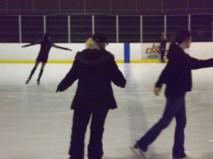 Sunday Skate II 185