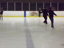 Sunday Skate II 189