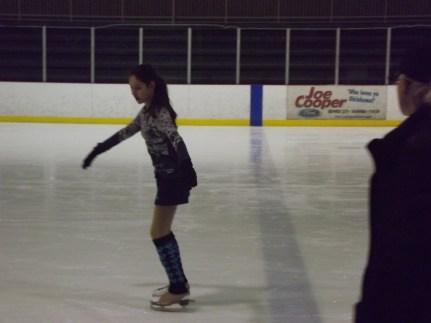 Sunday Skate II 205