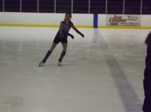Sunday Skate II 208