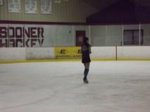Sunday Skate II 253