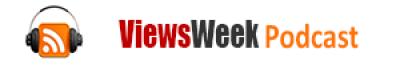 ViewsWeek Podcast