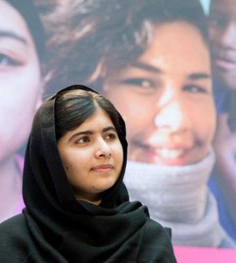 Inside the Pashtun Mindset - ViewsWeek