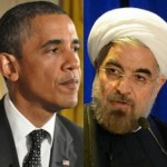 Obama Rouhani 1_Fotor_Fotor_Fotor_Collage