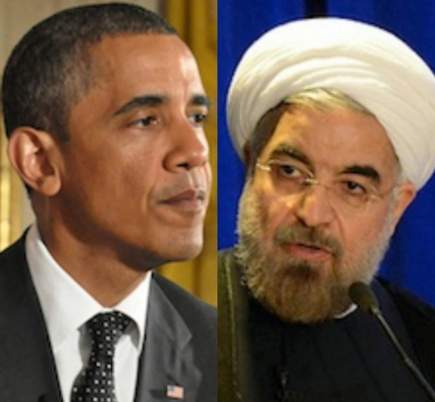 Obama Rouhani 1_Fotor_Fotor_Fotor_Collage