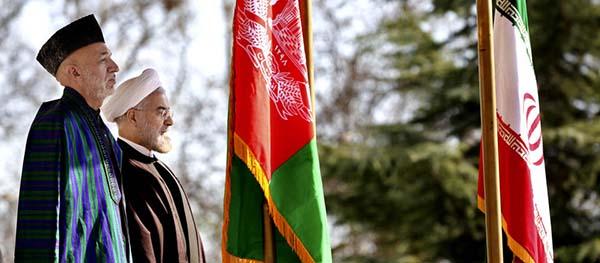 (Photo via Outlook Afghanistan)
