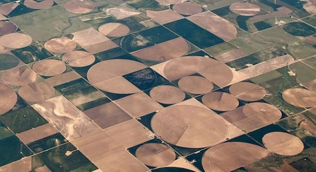 aquifer  circleland_684
