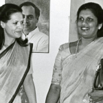 Lankan leader