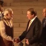 Modi Nawaz shake hands  R Sameer 2
